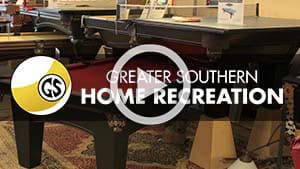 Greater Southern Video testimonial
