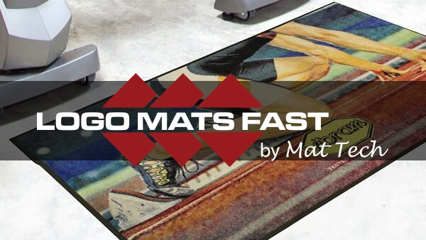 Mat Tech Inc. Testimonial