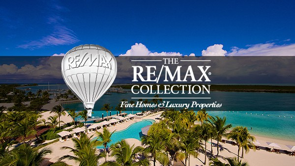 RE/MAX Real Estate Group Turks & Caicos Testimonial
