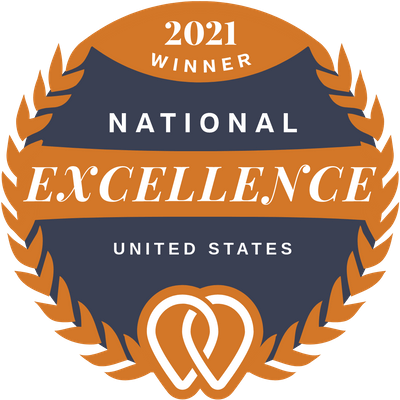 2021-National-Excellence-Winner-In-United-States