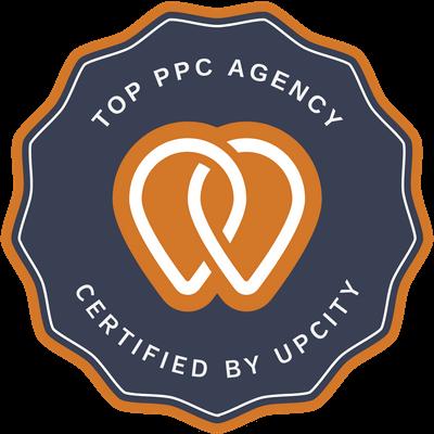Top-Ppc-Agency